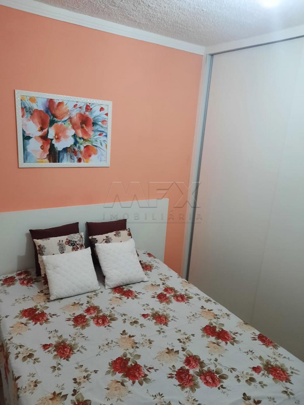 Comprar Apartamento / Padrão em Bauru R$ 180.000,00 - Foto 7
