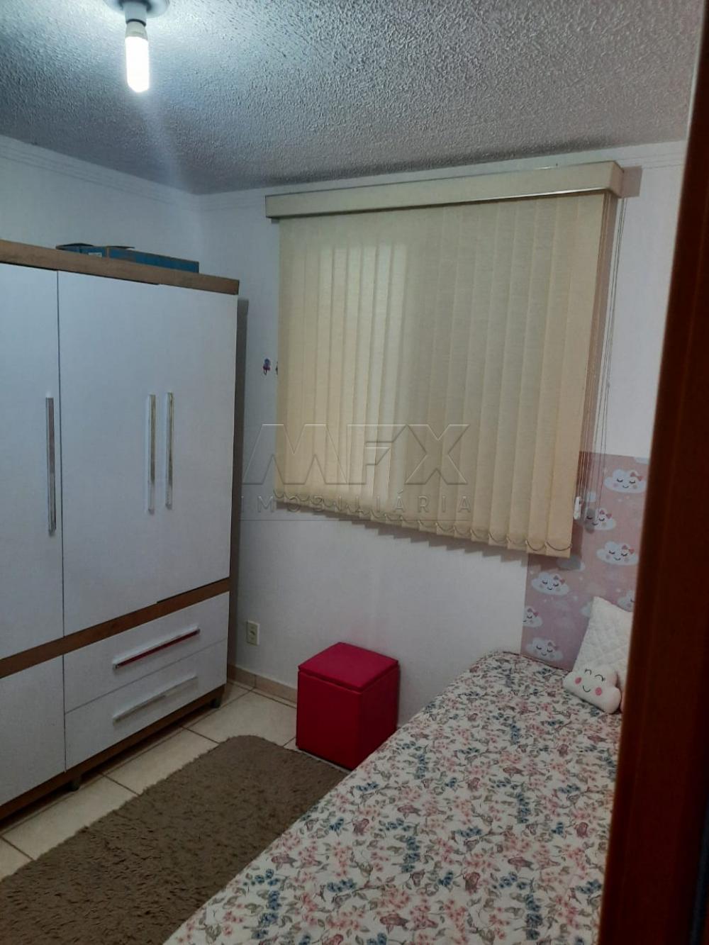 Comprar Apartamento / Padrão em Bauru R$ 180.000,00 - Foto 9
