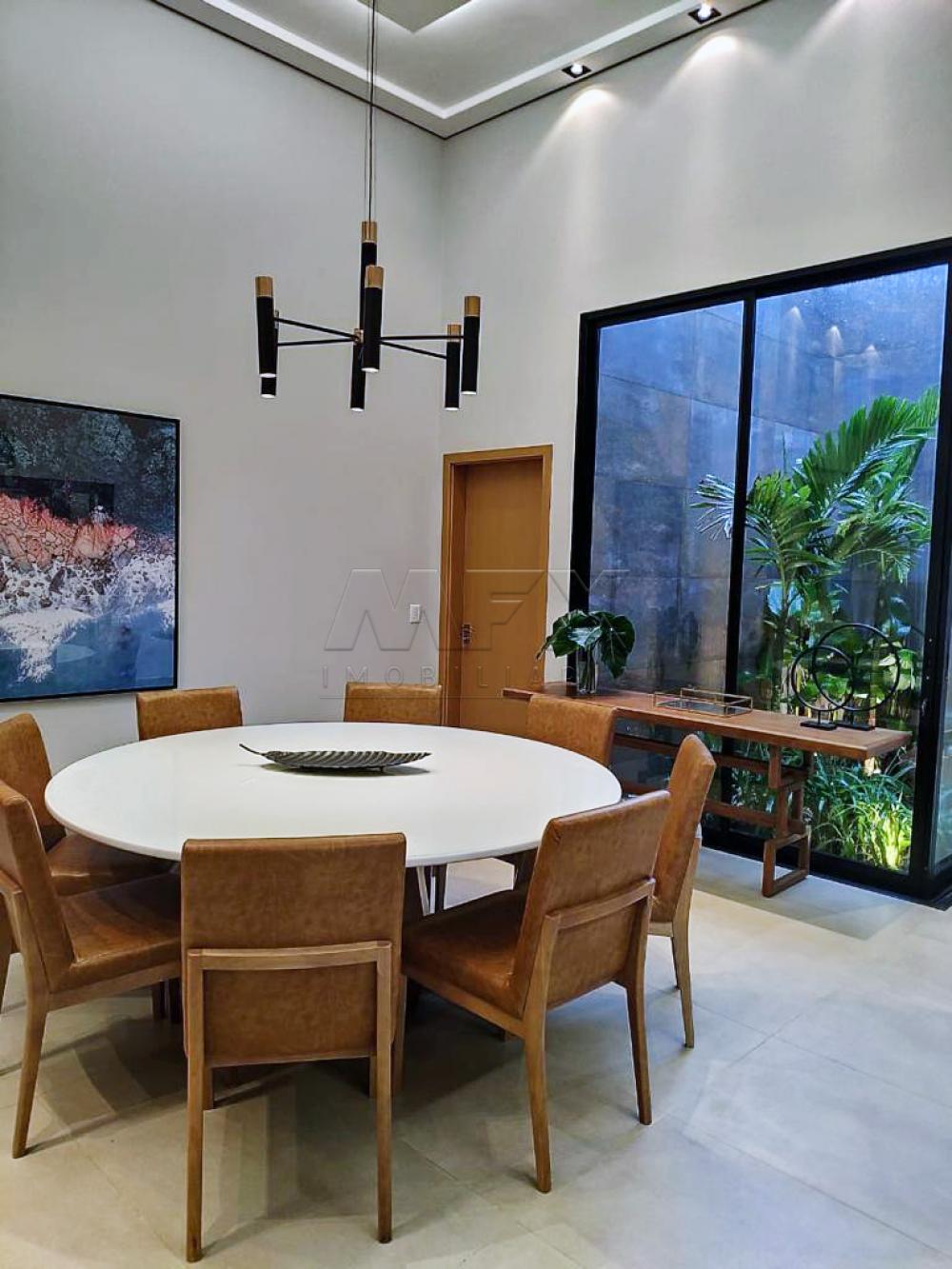 Comprar Casa / Condomínio em Bauru R$ 2.400.000,00 - Foto 3
