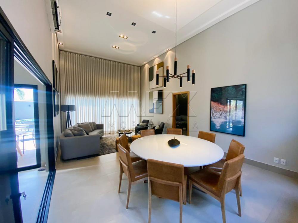 Comprar Casa / Condomínio em Bauru R$ 2.400.000,00 - Foto 5