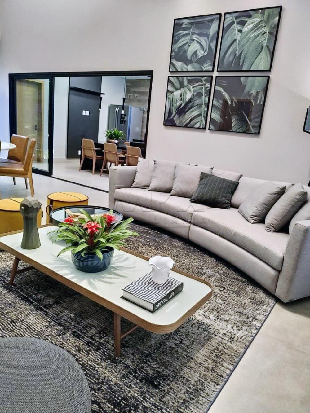 Comprar Casa / Condomínio em Bauru R$ 2.400.000,00 - Foto 7