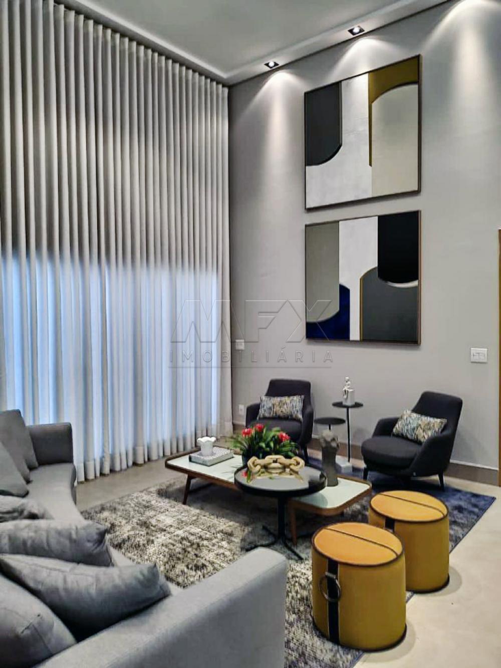 Comprar Casa / Condomínio em Bauru R$ 2.400.000,00 - Foto 9