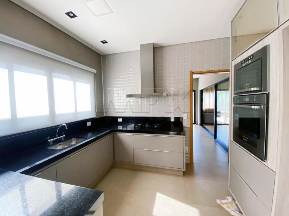 Comprar Casa / Condomínio em Bauru R$ 2.400.000,00 - Foto 12