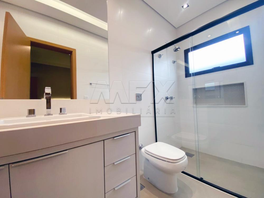 Comprar Casa / Condomínio em Bauru R$ 2.400.000,00 - Foto 21