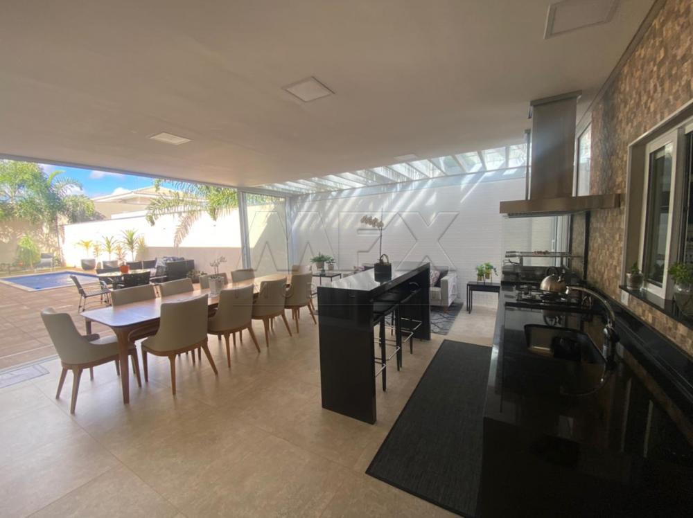 Comprar Casa / Condomínio em Bauru R$ 1.790.000,00 - Foto 3