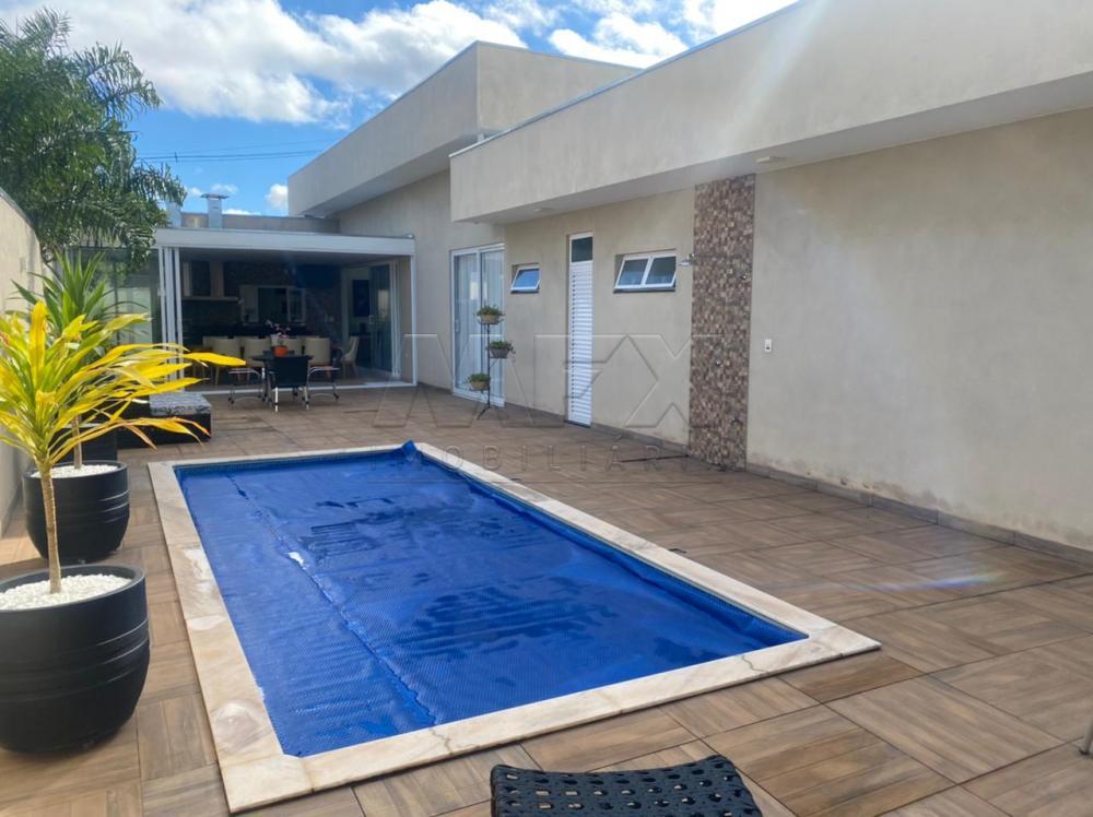Comprar Casa / Condomínio em Bauru R$ 1.790.000,00 - Foto 2