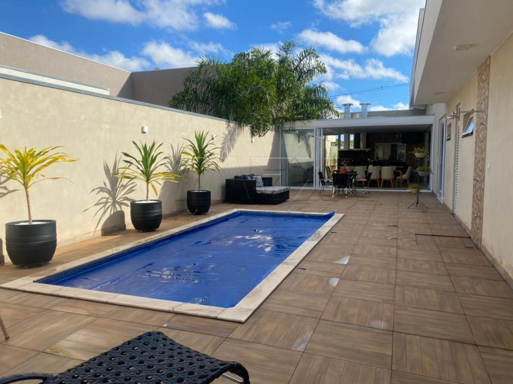Comprar Casa / Condomínio em Bauru R$ 1.790.000,00 - Foto 1