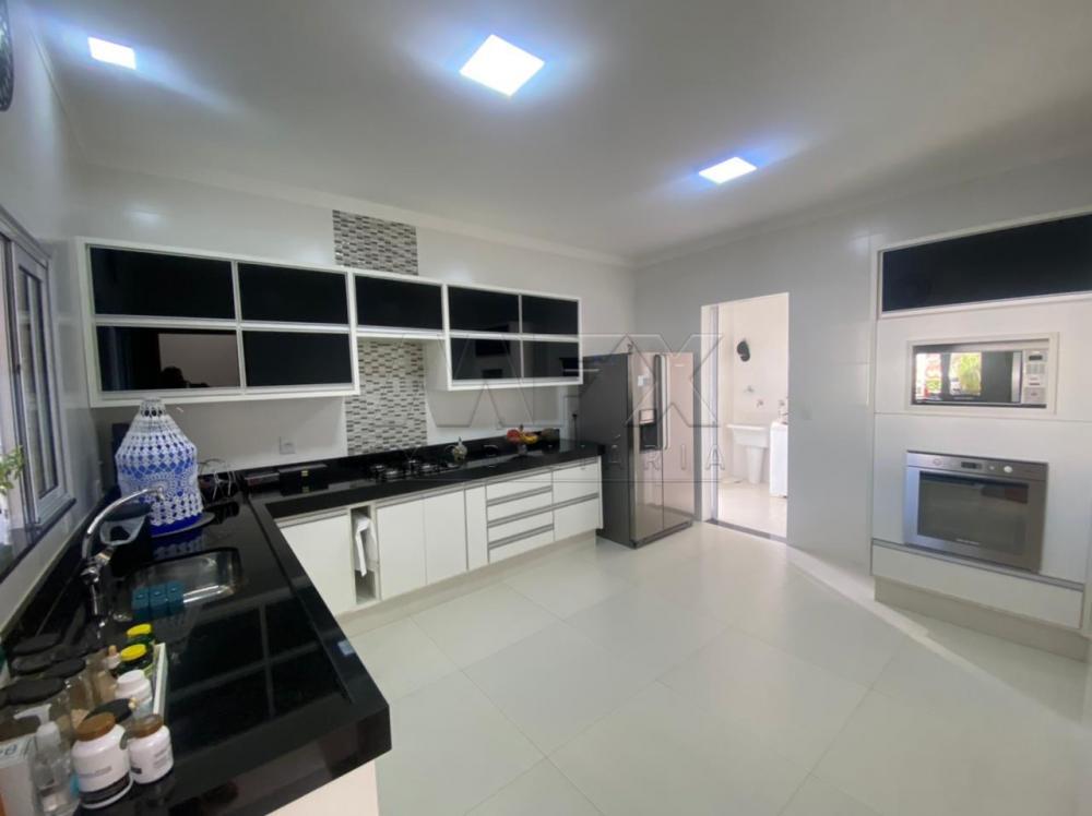 Comprar Casa / Condomínio em Bauru R$ 1.790.000,00 - Foto 5