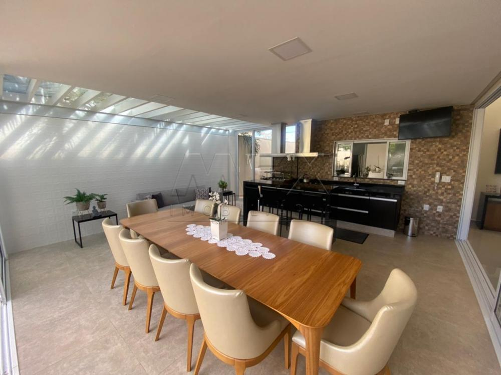 Comprar Casa / Condomínio em Bauru R$ 1.790.000,00 - Foto 4