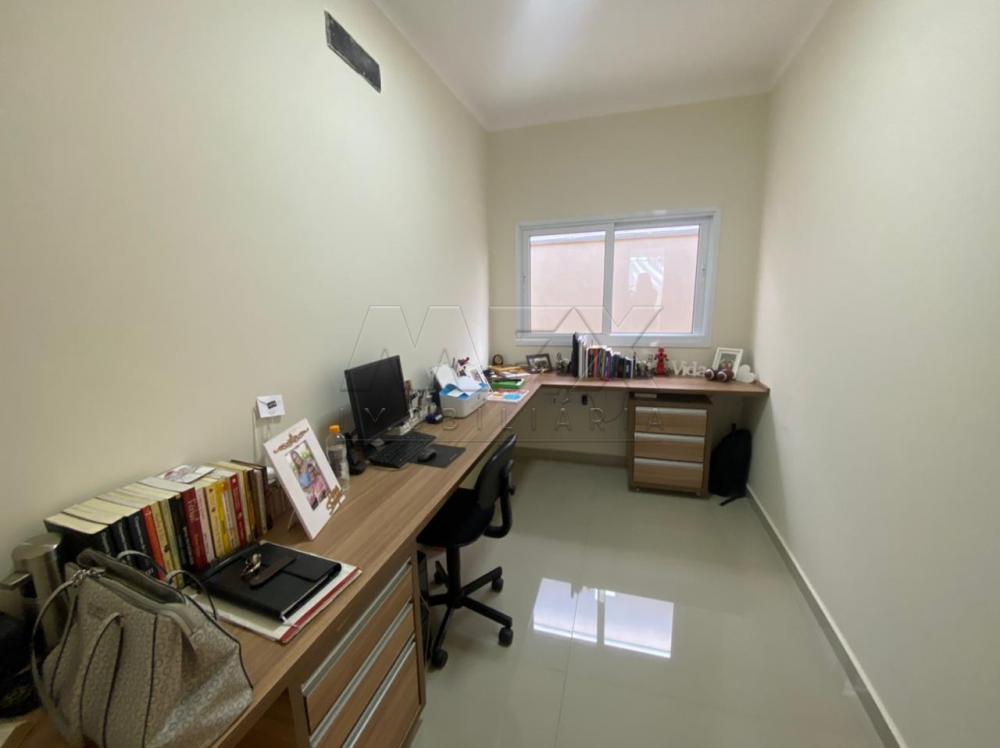 Comprar Casa / Condomínio em Bauru R$ 1.790.000,00 - Foto 6