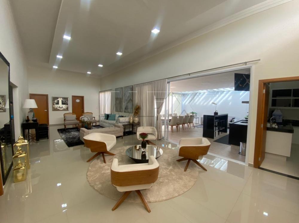 Comprar Casa / Condomínio em Bauru R$ 1.790.000,00 - Foto 7