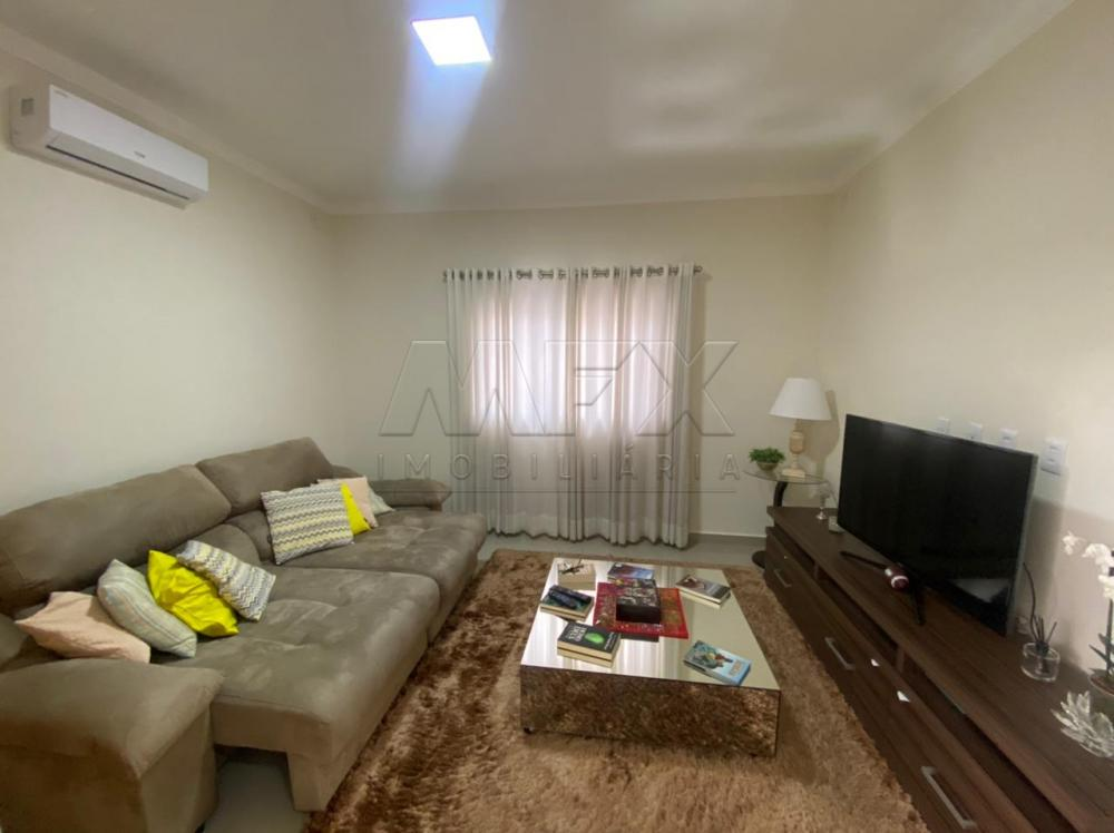 Comprar Casa / Condomínio em Bauru R$ 1.790.000,00 - Foto 8