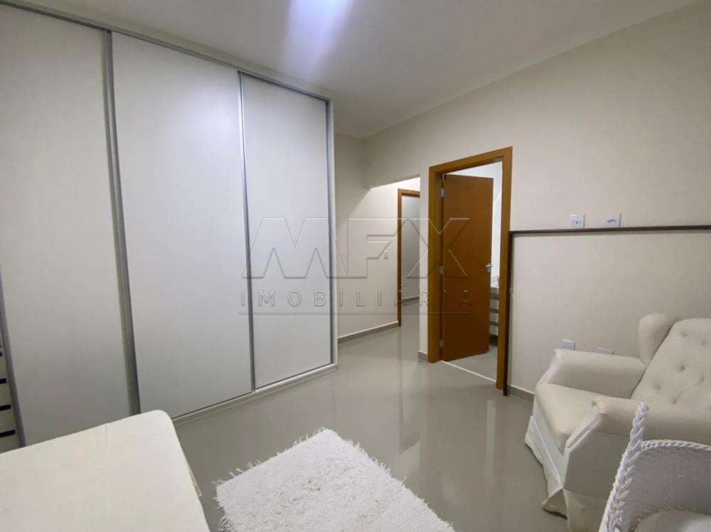Comprar Casa / Condomínio em Bauru R$ 1.790.000,00 - Foto 10