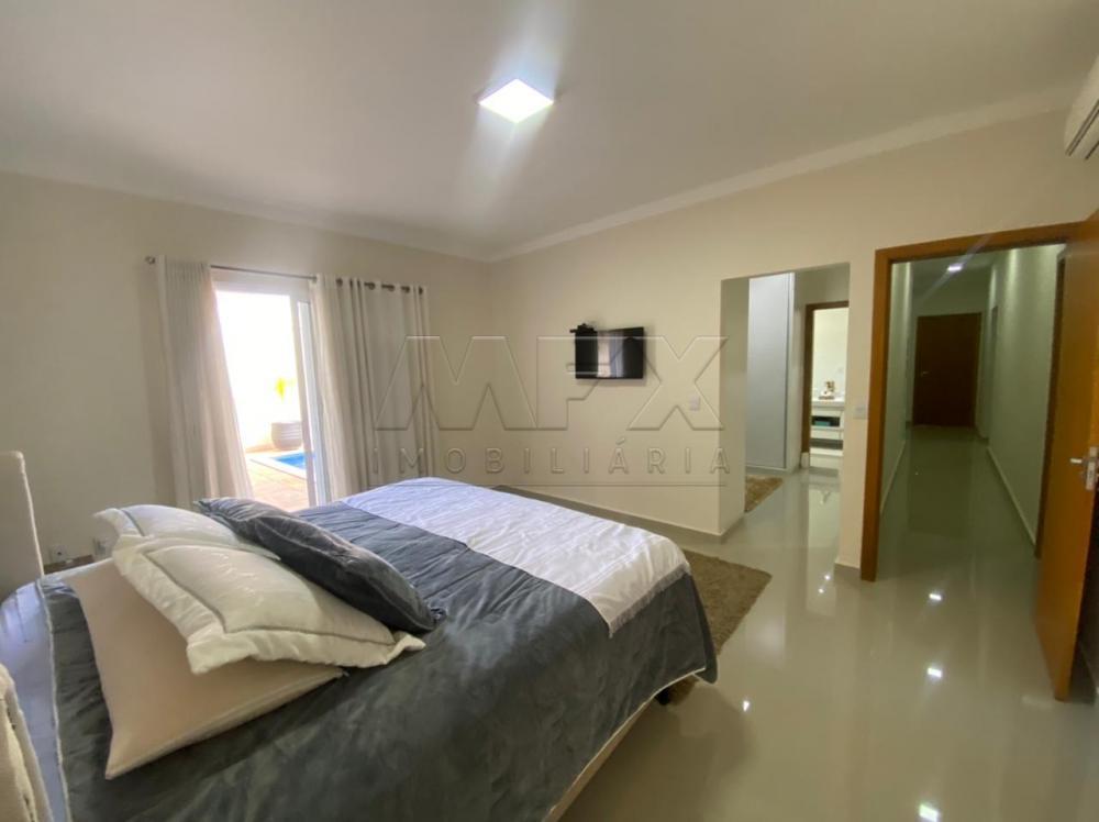 Comprar Casa / Condomínio em Bauru R$ 1.790.000,00 - Foto 11