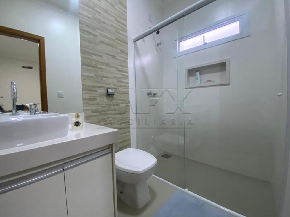 Comprar Casa / Condomínio em Bauru R$ 1.790.000,00 - Foto 9