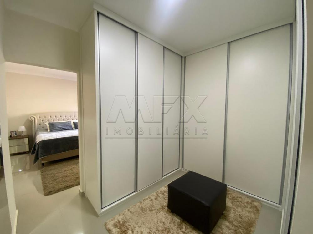 Comprar Casa / Condomínio em Bauru R$ 1.790.000,00 - Foto 12