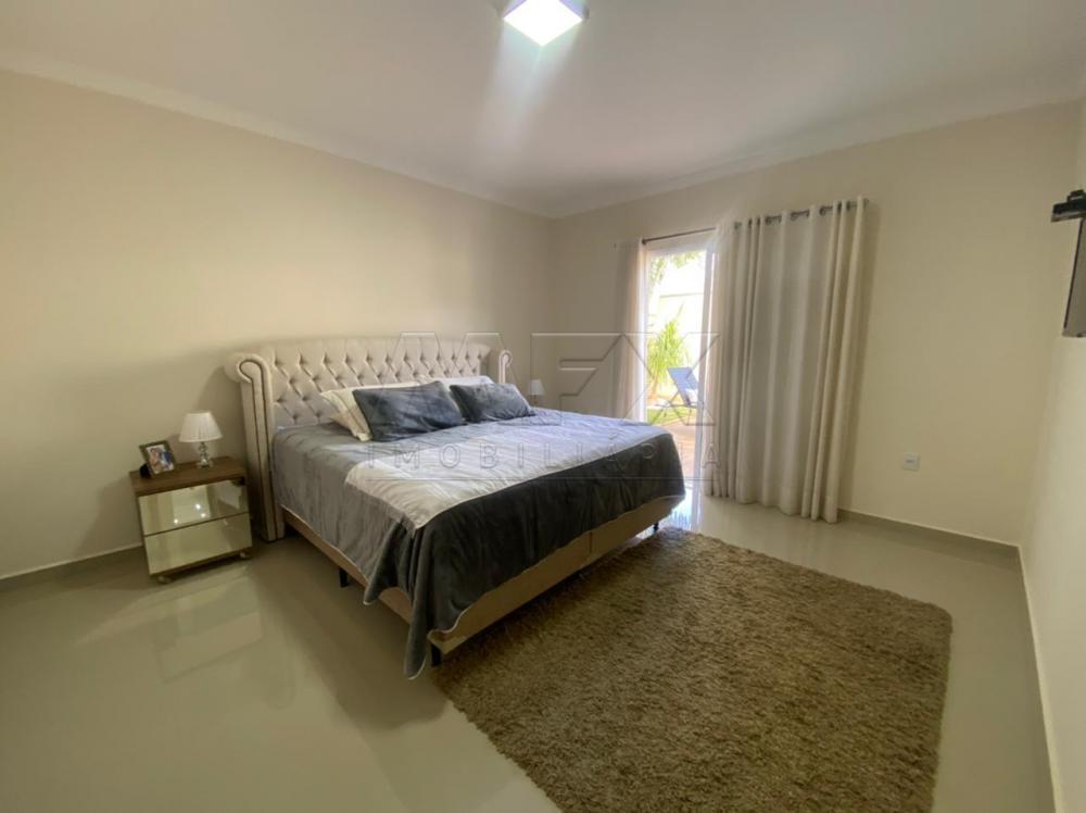 Comprar Casa / Condomínio em Bauru R$ 1.790.000,00 - Foto 13
