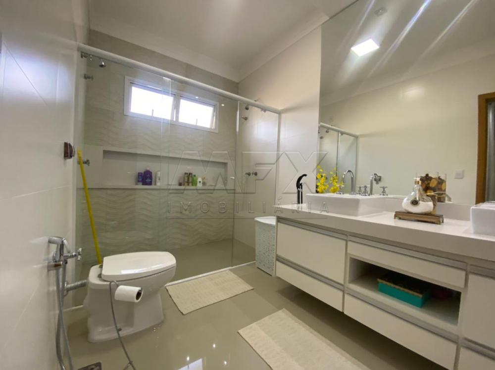 Comprar Casa / Condomínio em Bauru R$ 1.790.000,00 - Foto 14