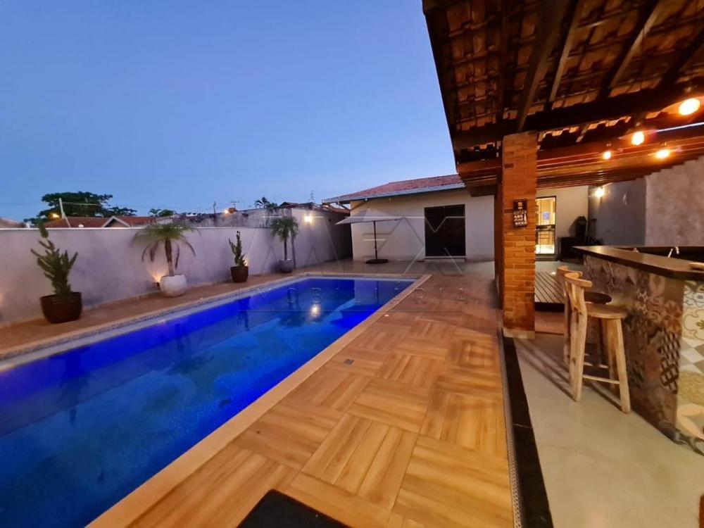 Comprar Casa / Padrão em Bauru R$ 950.000,00 - Foto 2