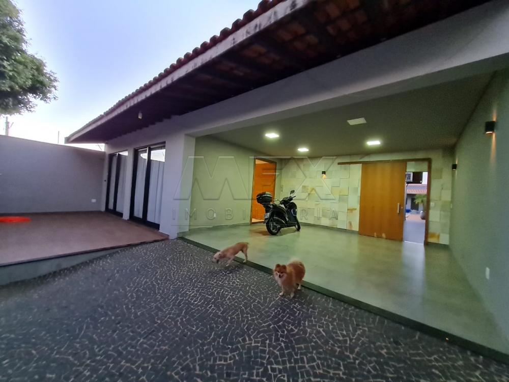 Comprar Casa / Padrão em Bauru R$ 950.000,00 - Foto 3