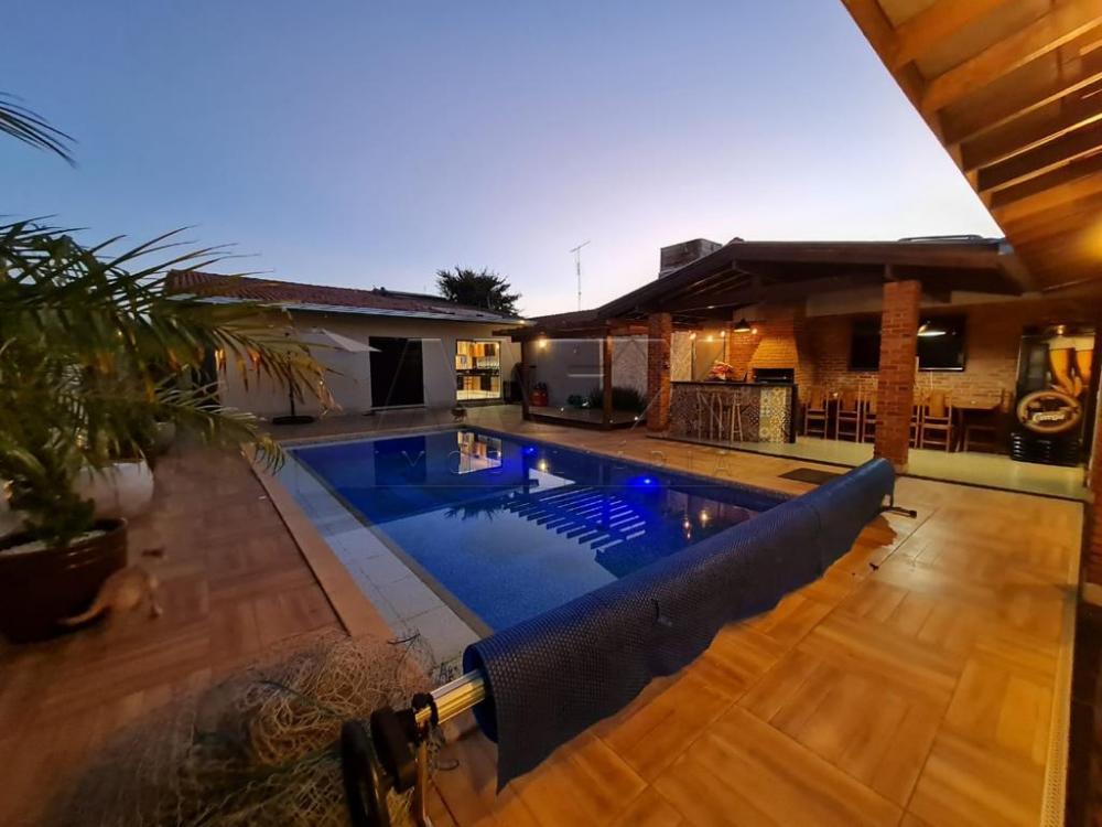 Comprar Casa / Padrão em Bauru R$ 950.000,00 - Foto 4