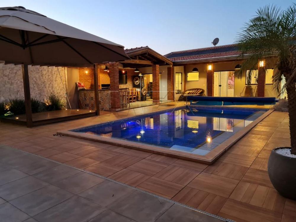 Comprar Casa / Padrão em Bauru R$ 950.000,00 - Foto 5