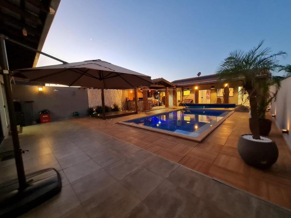 Comprar Casa / Padrão em Bauru R$ 950.000,00 - Foto 6