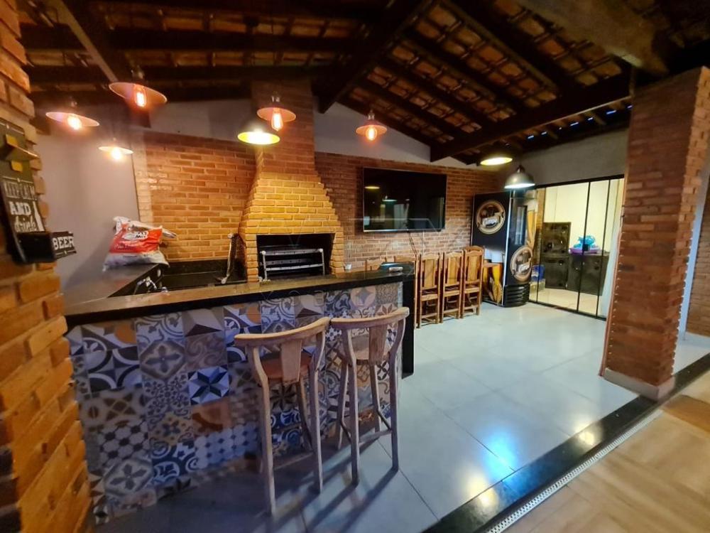 Comprar Casa / Padrão em Bauru R$ 950.000,00 - Foto 7