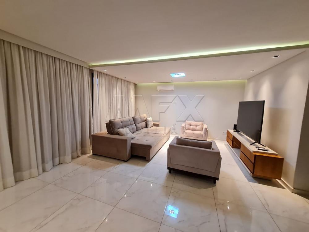 Comprar Casa / Padrão em Bauru R$ 950.000,00 - Foto 8