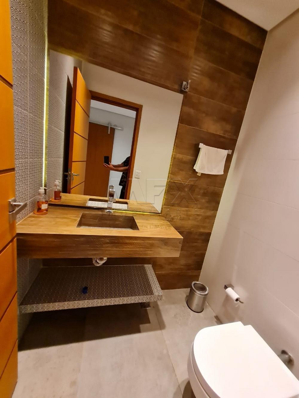 Comprar Casa / Padrão em Bauru R$ 950.000,00 - Foto 9