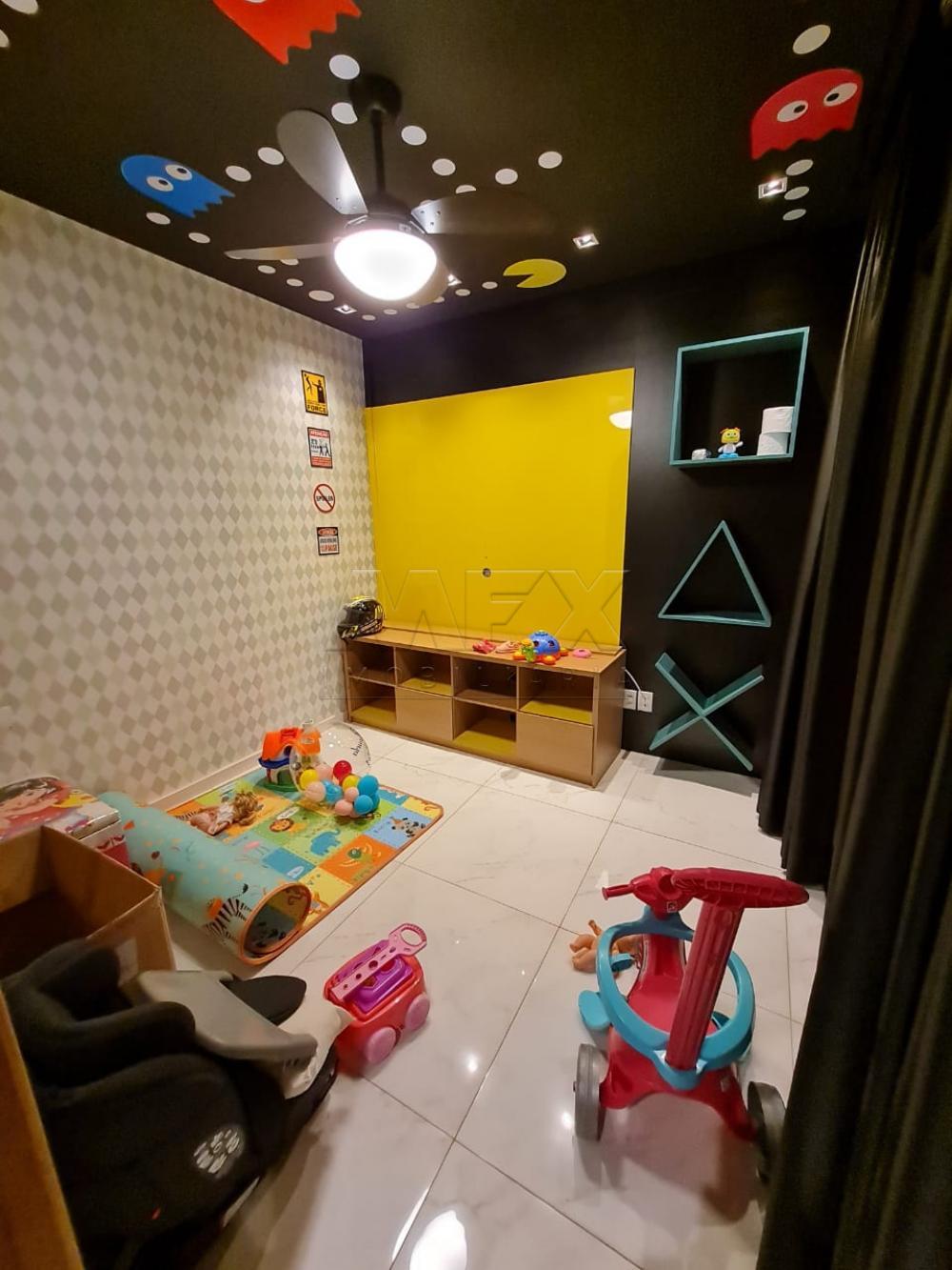 Comprar Casa / Padrão em Bauru R$ 950.000,00 - Foto 10