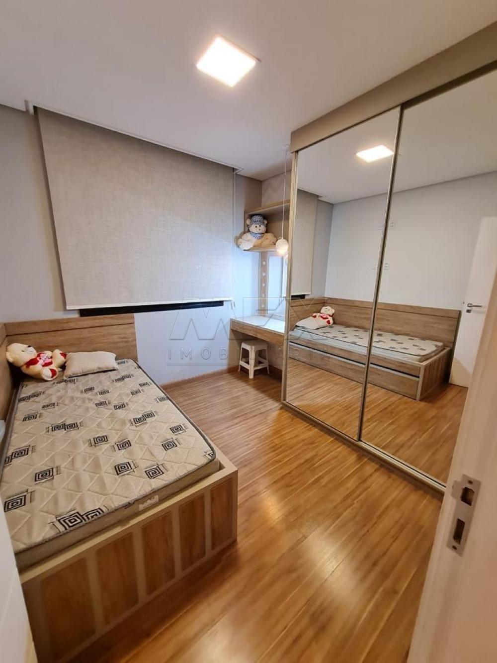 Comprar Casa / Padrão em Bauru R$ 950.000,00 - Foto 12