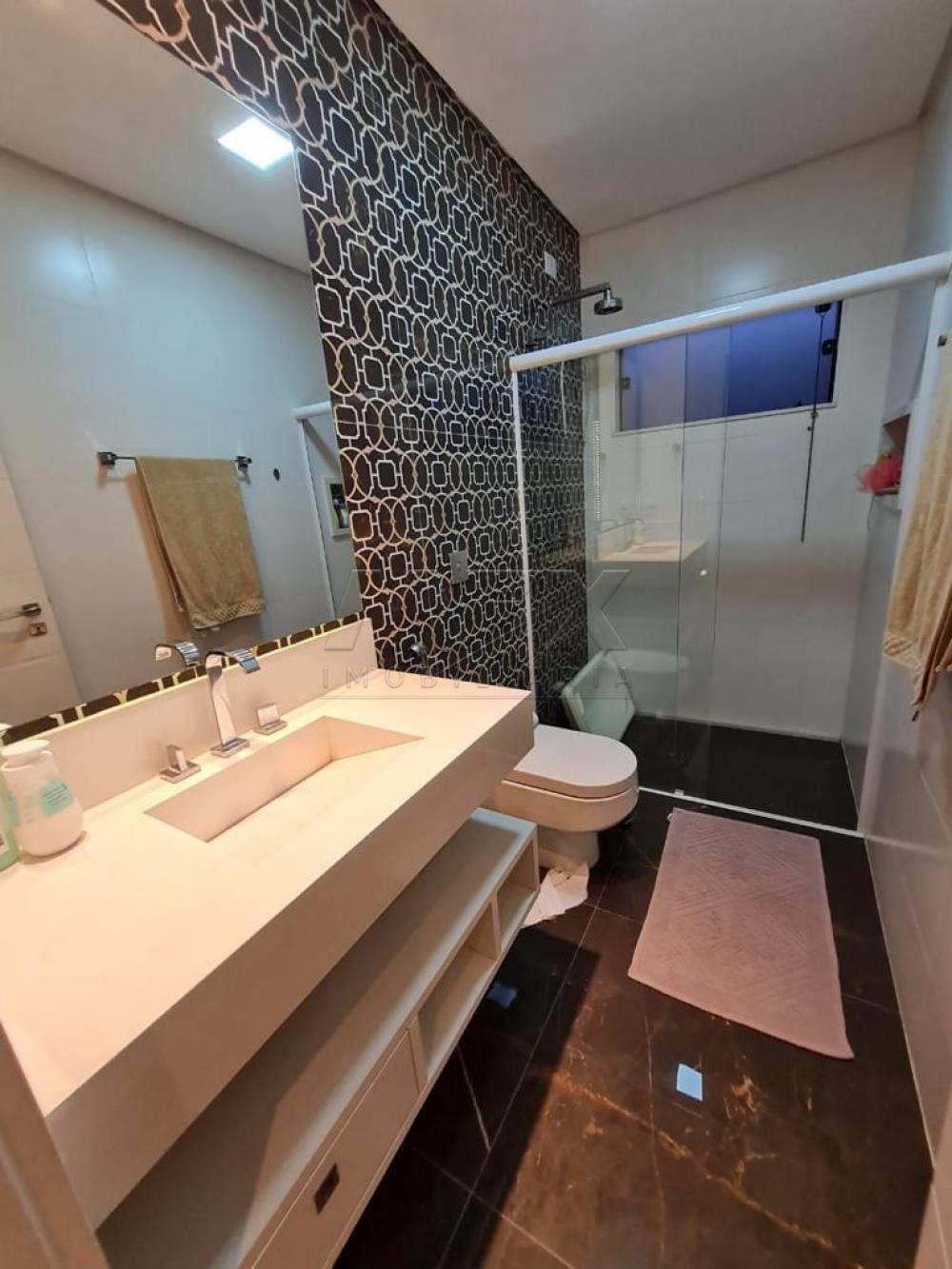 Comprar Casa / Padrão em Bauru R$ 950.000,00 - Foto 13