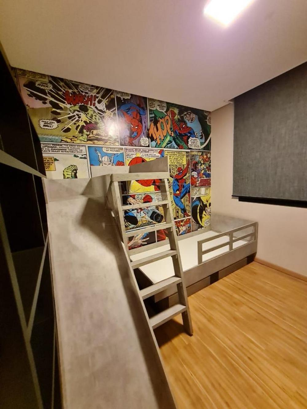 Comprar Casa / Padrão em Bauru R$ 950.000,00 - Foto 14