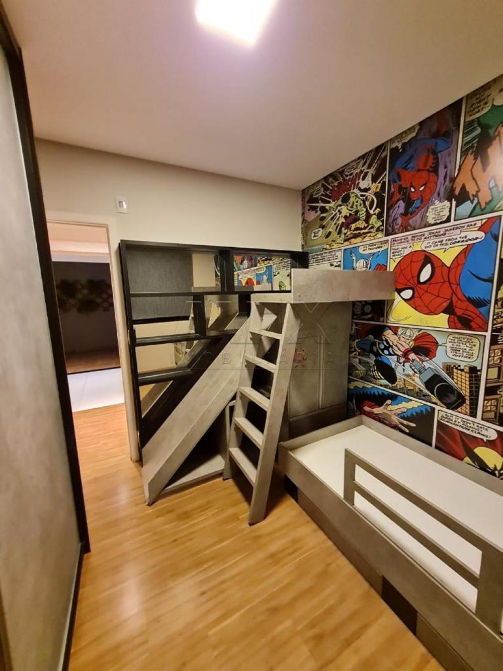 Comprar Casa / Padrão em Bauru R$ 950.000,00 - Foto 15