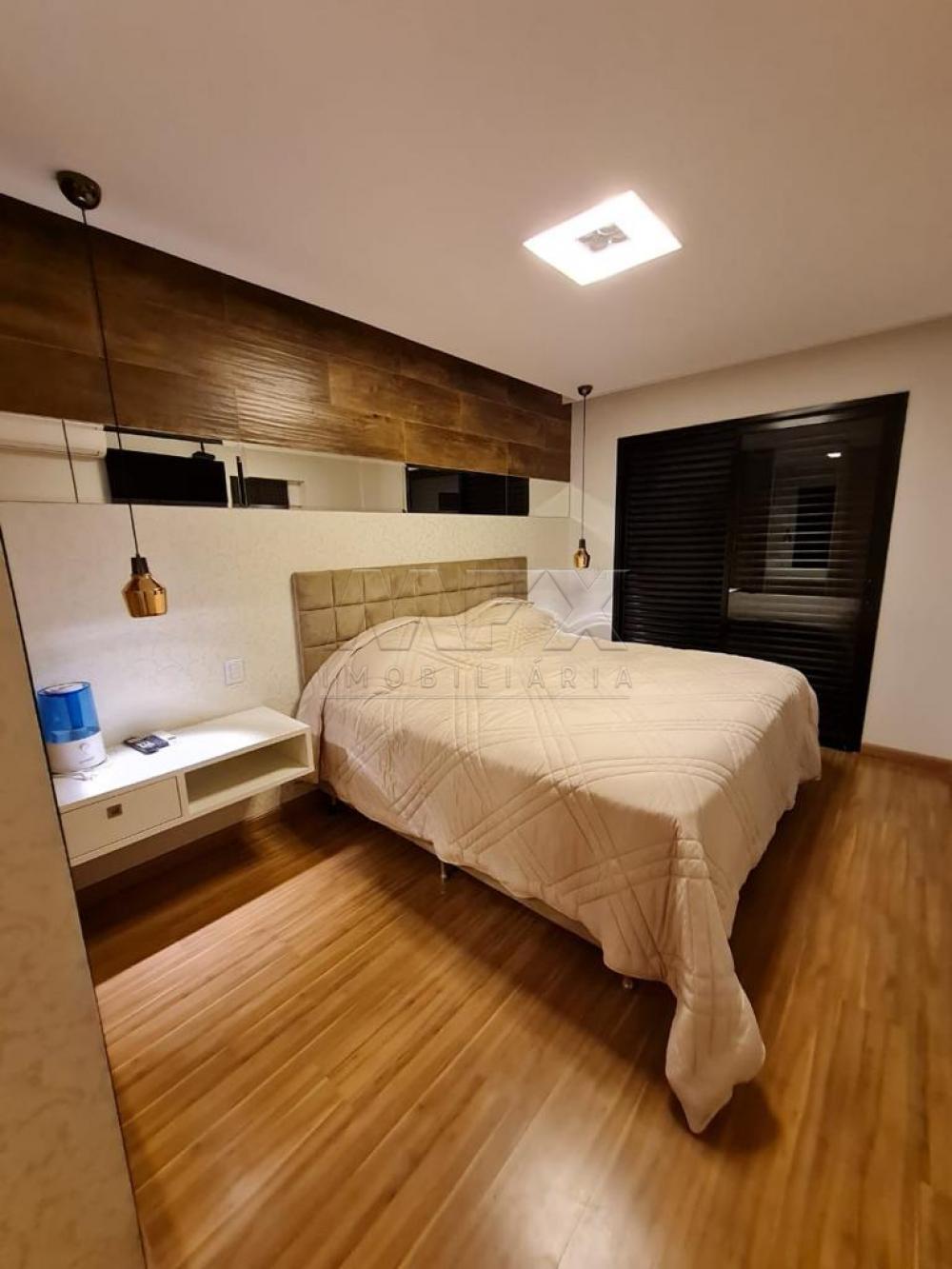 Comprar Casa / Padrão em Bauru R$ 950.000,00 - Foto 16