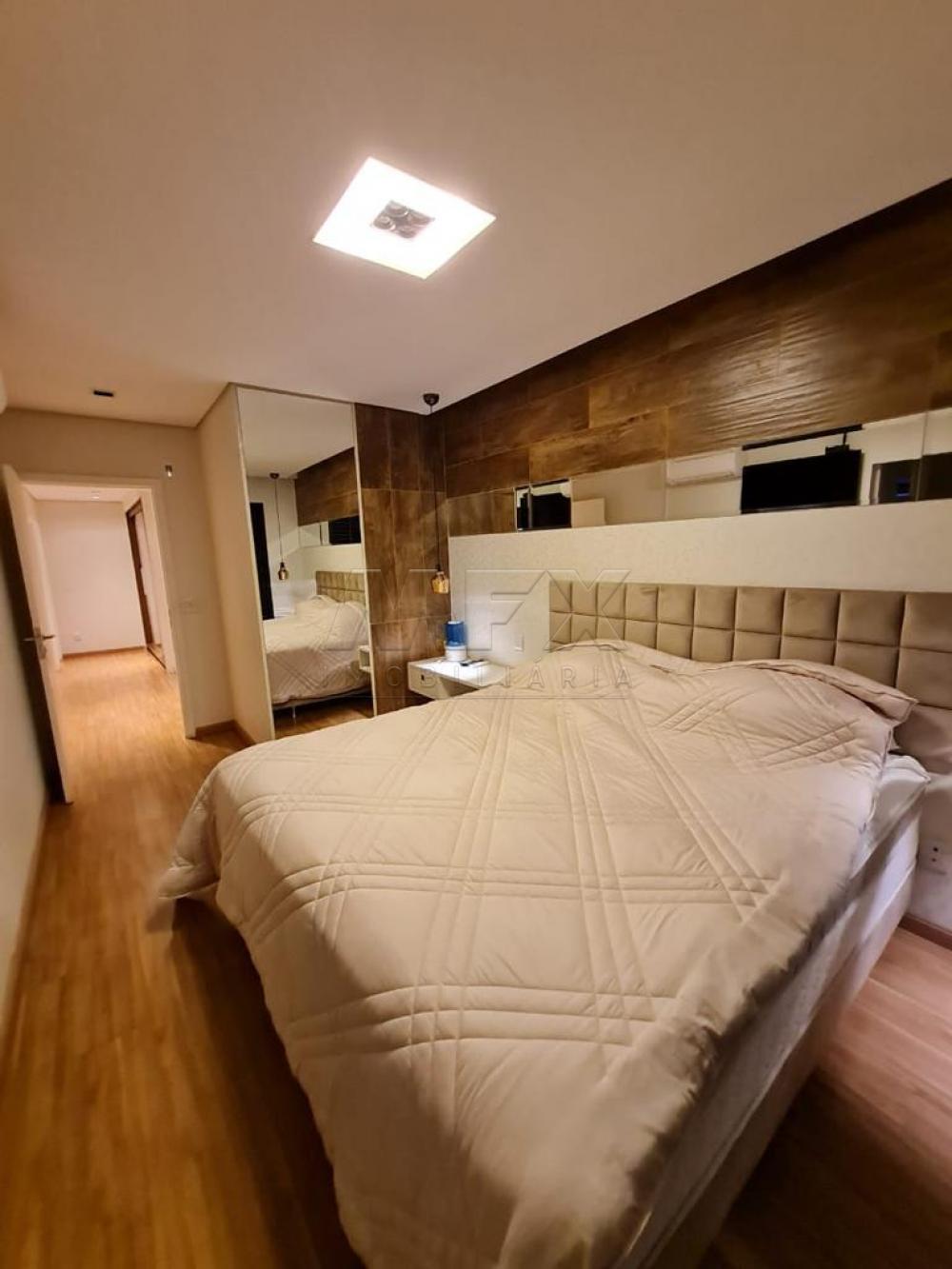 Comprar Casa / Padrão em Bauru R$ 950.000,00 - Foto 17