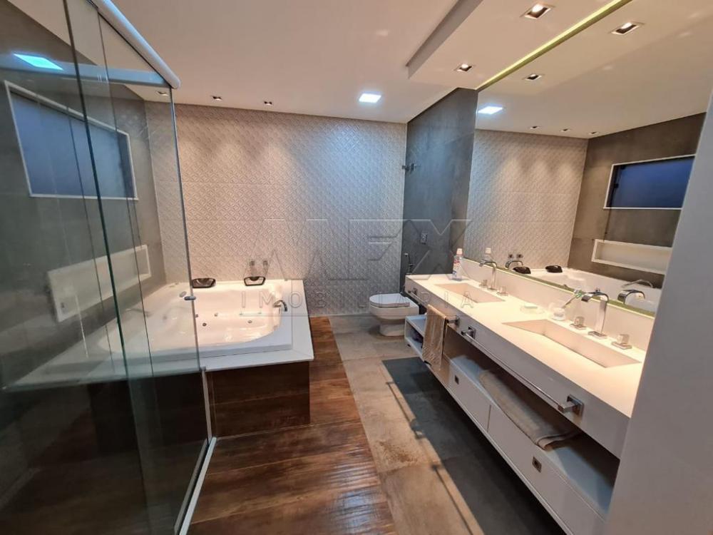 Comprar Casa / Padrão em Bauru R$ 950.000,00 - Foto 19