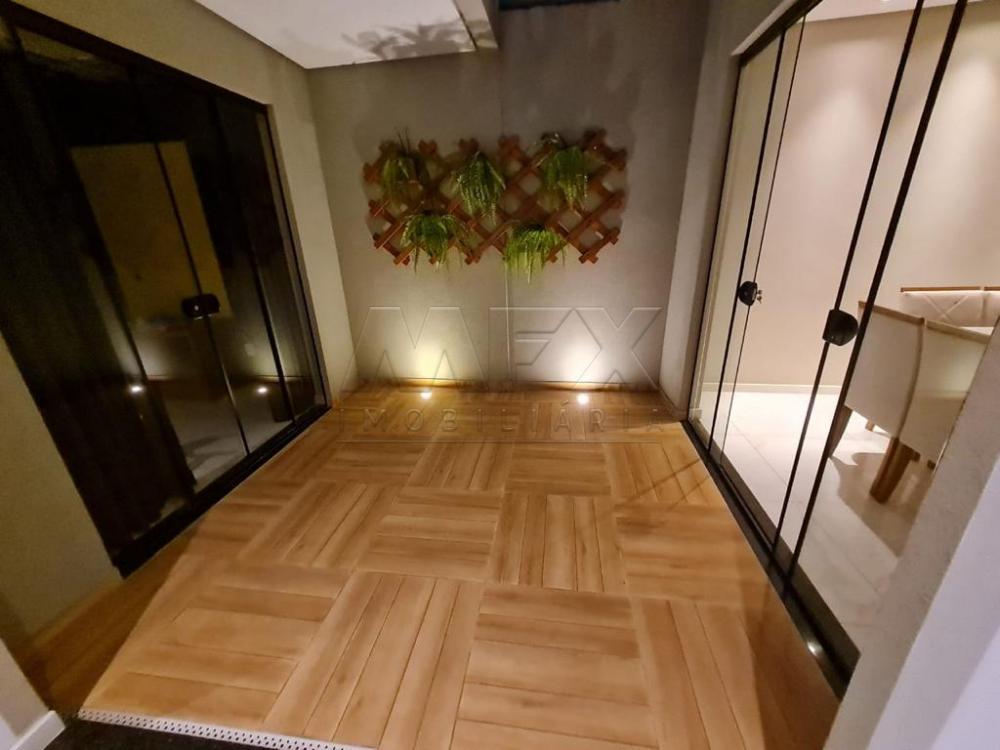 Comprar Casa / Padrão em Bauru R$ 950.000,00 - Foto 20
