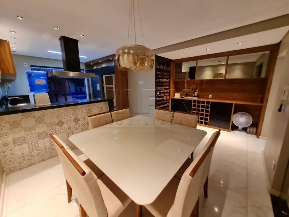 Comprar Casa / Padrão em Bauru R$ 950.000,00 - Foto 21
