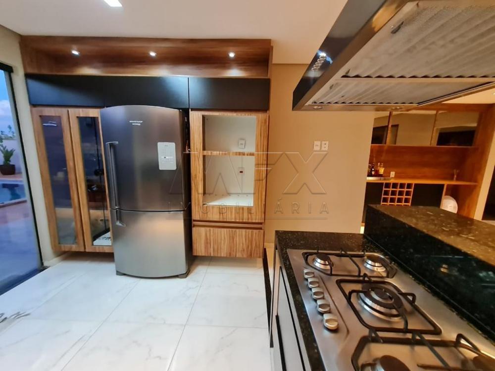 Comprar Casa / Padrão em Bauru R$ 950.000,00 - Foto 23