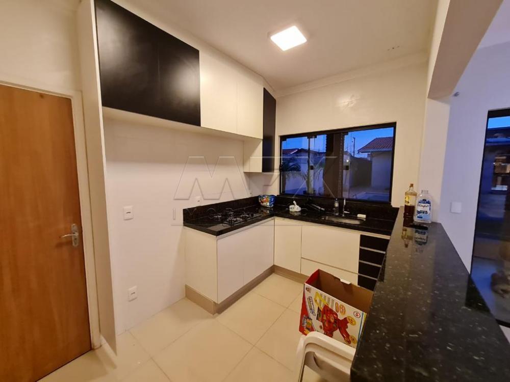 Comprar Casa / Padrão em Bauru R$ 950.000,00 - Foto 26