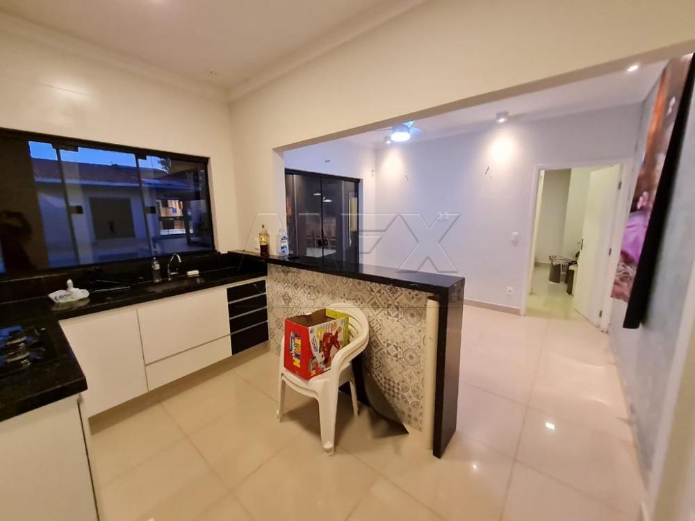 Comprar Casa / Padrão em Bauru R$ 950.000,00 - Foto 27
