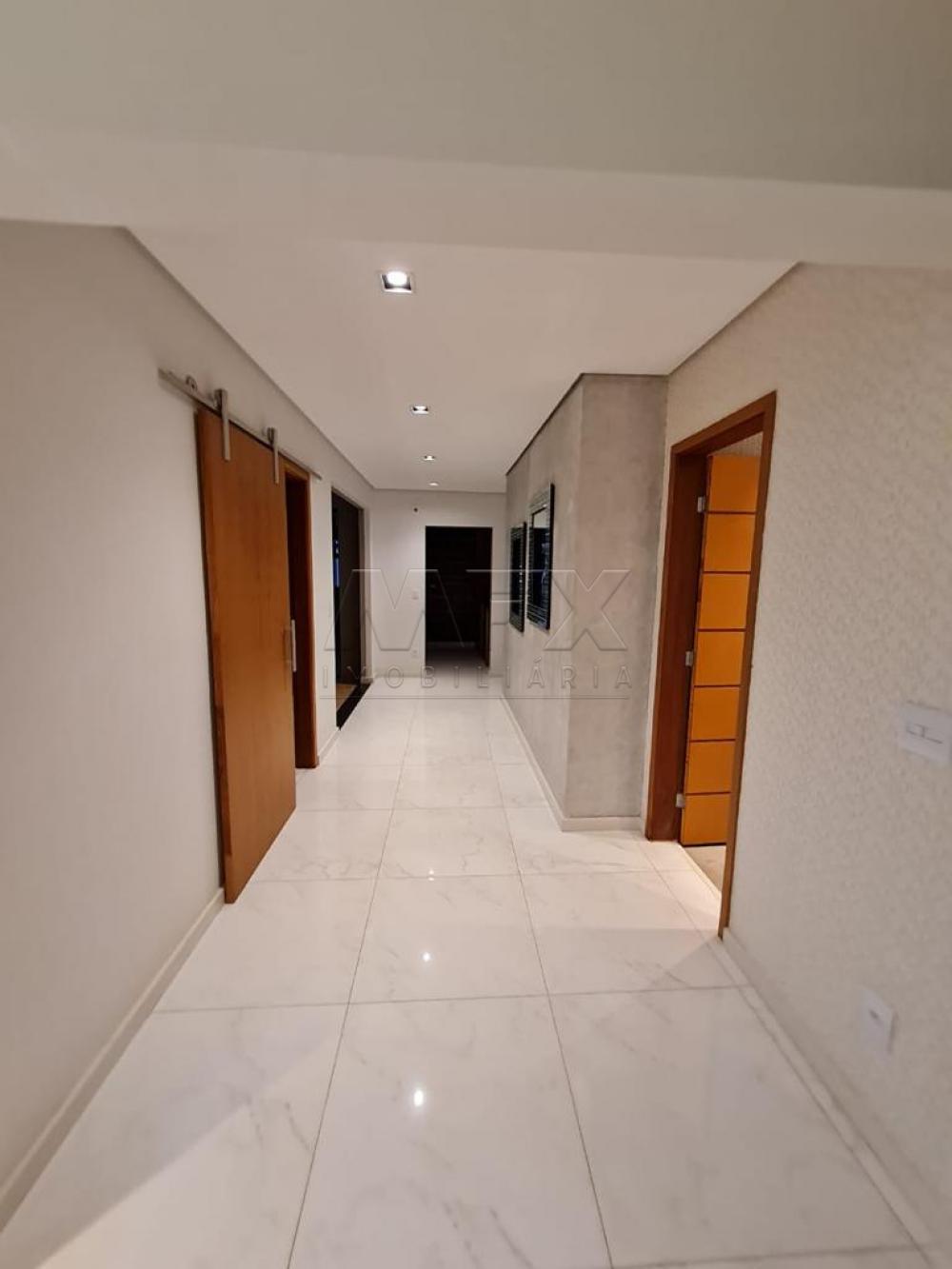 Comprar Casa / Padrão em Bauru R$ 950.000,00 - Foto 28