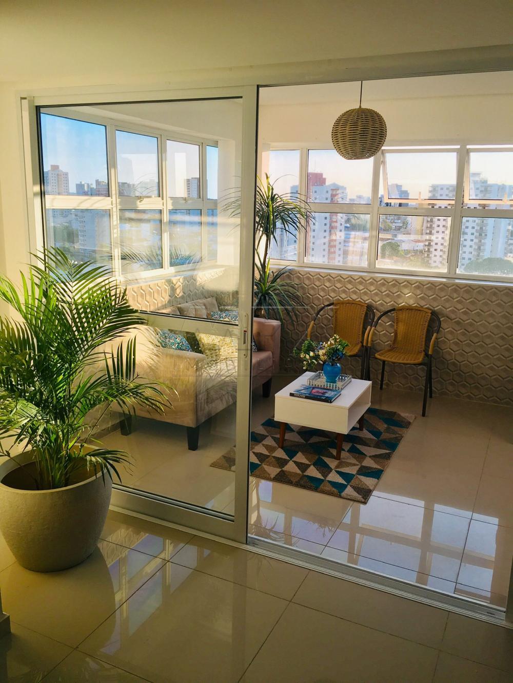 Comprar Apartamento / Duplex em Bauru R$ 700.000,00 - Foto 3