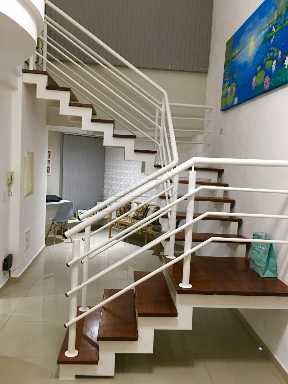 Comprar Apartamento / Duplex em Bauru R$ 700.000,00 - Foto 7