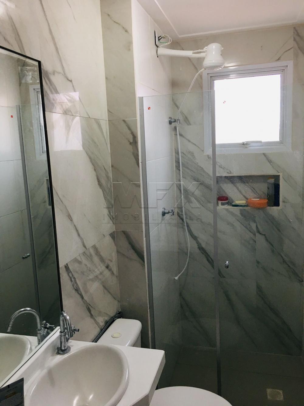 Comprar Apartamento / Duplex em Bauru R$ 700.000,00 - Foto 8