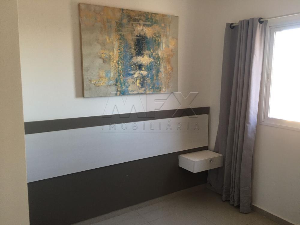 Comprar Apartamento / Duplex em Bauru R$ 700.000,00 - Foto 11