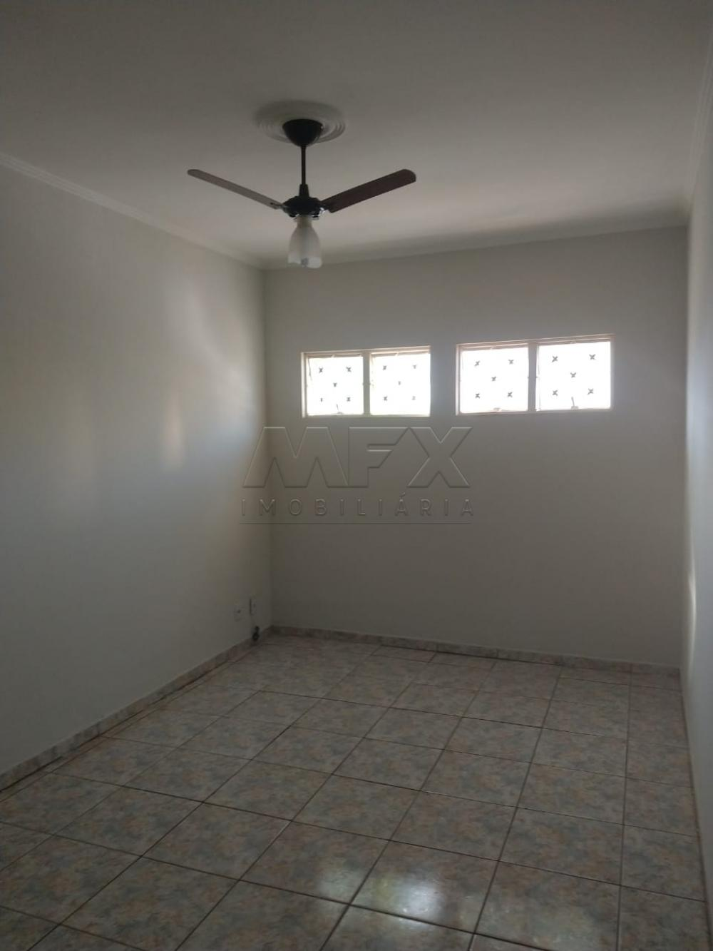 Comprar Casa / Padrão em Bauru R$ 300.000,00 - Foto 4