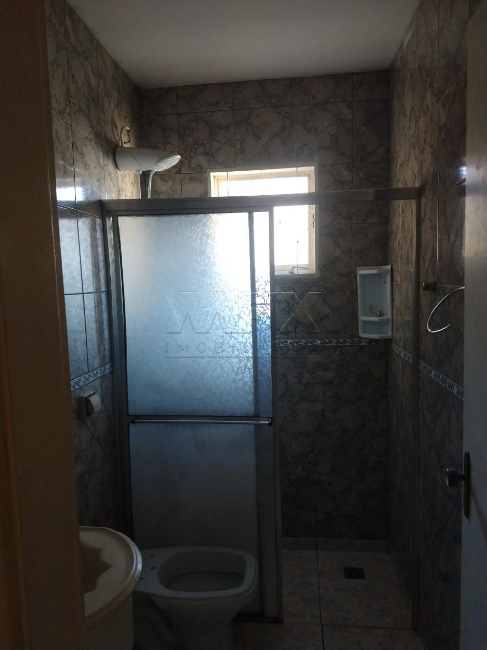 Comprar Casa / Padrão em Bauru R$ 300.000,00 - Foto 5